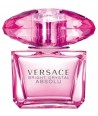 Bright Crystal Absolu Versace for women