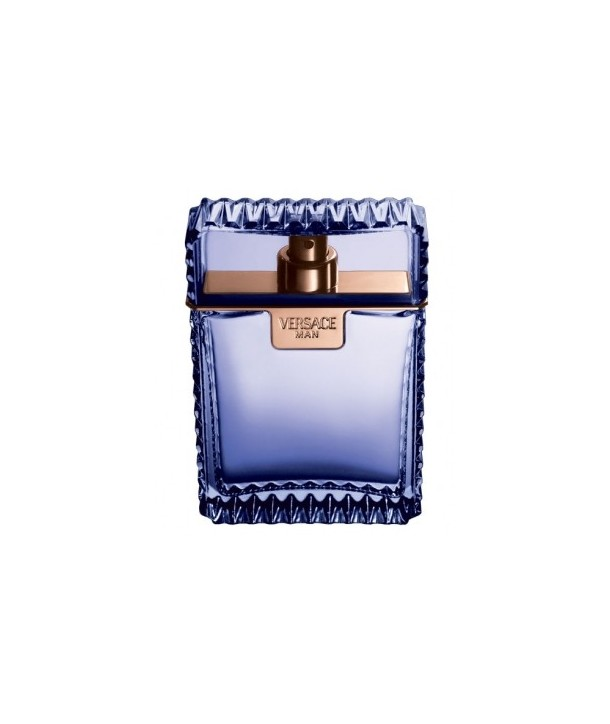 Versace Man for men by Versace