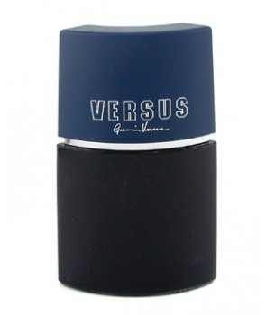 Versus for men by Versace