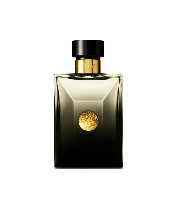 278dfa498 Versace Oud Noir-پرفیوم شاپینگ|عطر و ادکلن|ورساچه پورهوم عود نویر مرد