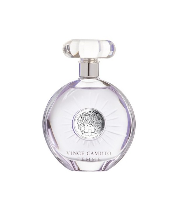 Vince Camuto Femme Vince Camuto for women
