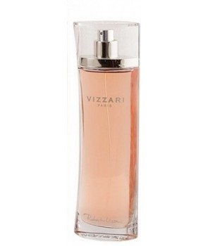 Vizzari for women by Roberto Vizzari