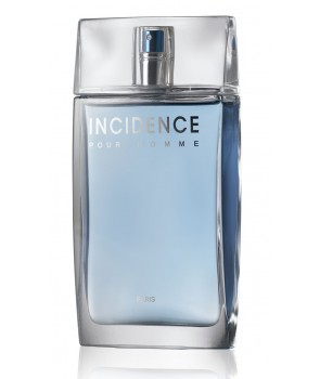 Incidence Pour Homme for men by Yves De Sistelle