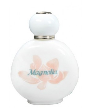 Magnolia for women by Yves Rocher