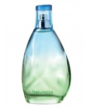 Naturelle for women by Yves Rocher