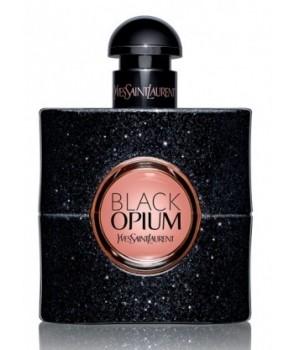 Black Opium Yves Saint Laurent for women