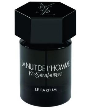 La Nuit de L'Homme Le Parfum for men by Yves Saint Laurent