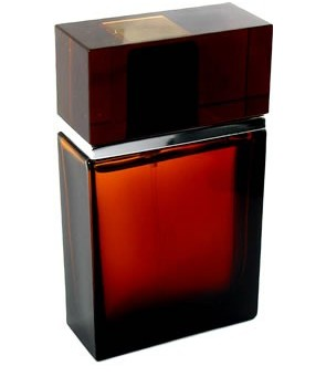 M7 for men by Yves Saint Laurent