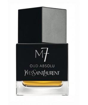 M7 Oud Absolu Yves Saint Laurent for men
