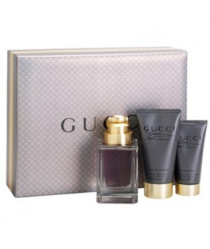 Made to Measure Gucci for men