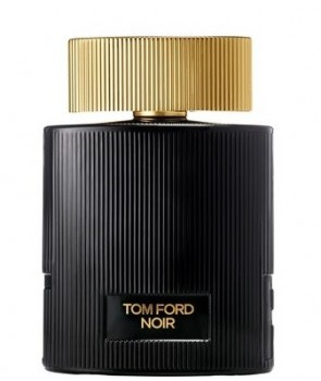Noir Pour Femme Tom Ford for women