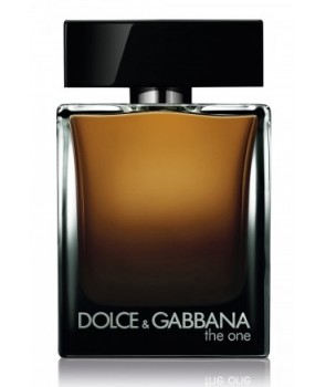 The One for Men Eau de Parfum Dolce&Gabbana for men