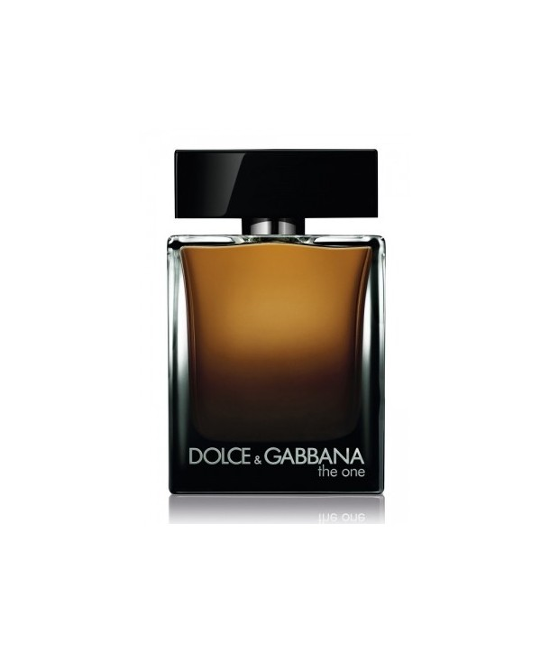 The One for Men Eau de Parfum Dolce&Gabbana for men
