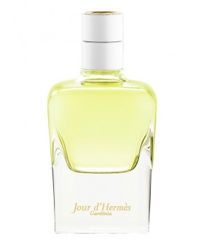 Sample Jour d Hermes Gardenia Hermes for women