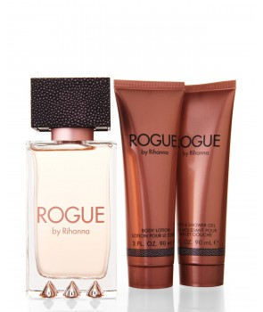 Rogue Rihanna for women