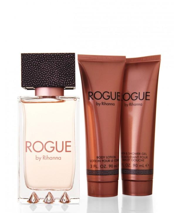 Rogue Rihanna for women
