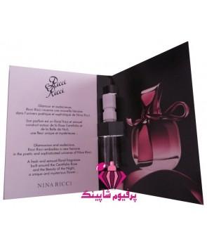 Ricci Ricci for women by Nina Ricci