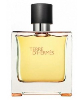 Terre d`Hermes Parfum for men by Hermes