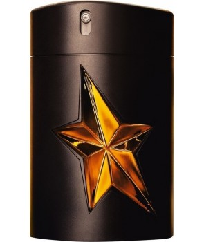 A*Men Pure Malt for men by Thierry Mugler