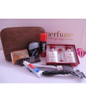 Gift Set of Travel