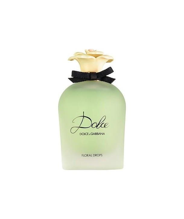 Dolce Floral Drops Dolce&Gabbana for women