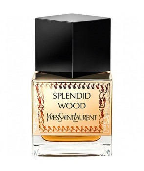 Splendid Wood Yves Saint Laurent for women and men