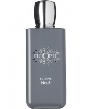 No 8 Eutopie for women and men