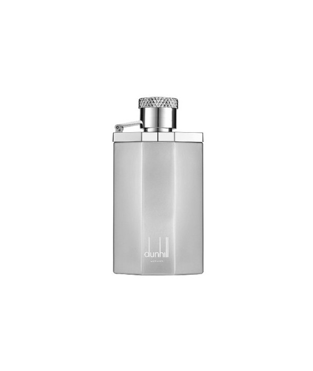 Desire Silver Alfred Dunhill for men
