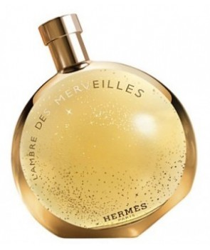 L Ambre des Merveilles Hermes for women and men