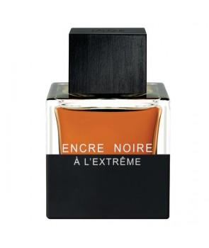 Encre Noire A L Extreme Lalique for men