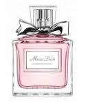 میس دیور بلومینگ بوکوئت زنانه Miss Dior Blooming Bouquet