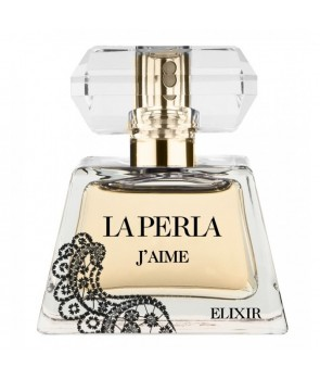 J'Aime Elixir La Perla for women