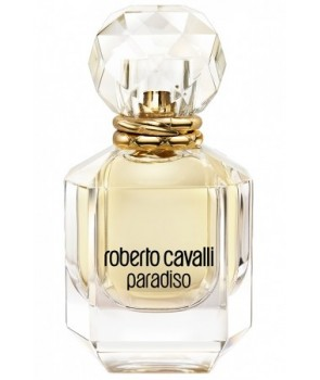 Paradiso Roberto Cavalli for women