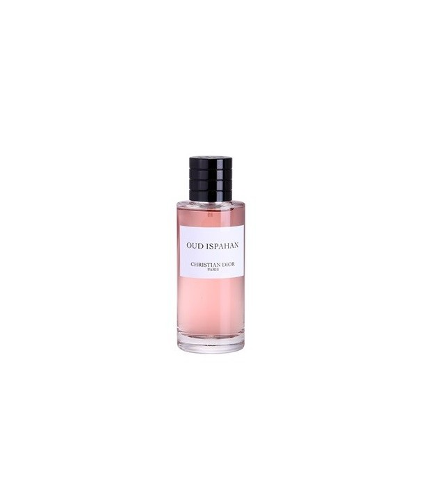 Oud Ispahan Christian Dior for women and men