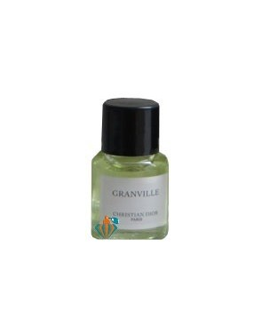 Miniature Granville Christian Dior for women