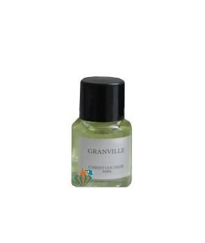 Miniature Granville Christian Dior for women
