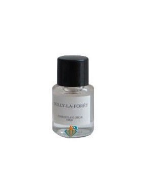 Miniature Milly-la-Foret Christian Dior for women
