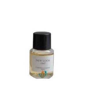Miniature New Look 1947 Christian Dior for women