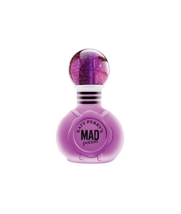 Katy Perry's Mad Potion Katy Perry for women