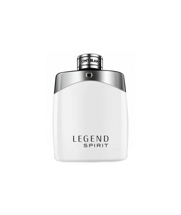 Legend Spirit Montblanc for men