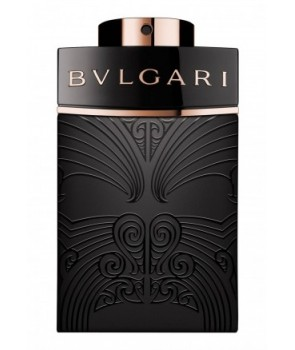 Bvlgari Man in Black All Black Edition Bvlgari for men