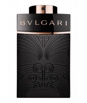 Bvlgari Man in Black All Black Edition Bvlgari for men