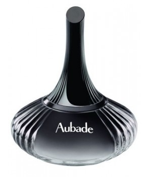 Aubade Aubade for women