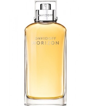 Horizon Davidoff for men