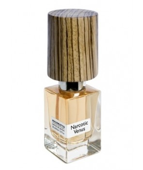 Narcotic Venus Nasomatto for women