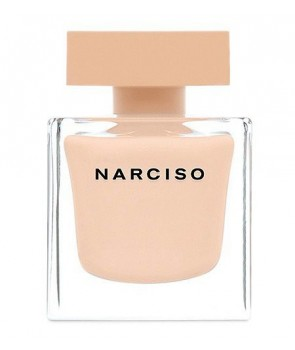 Narciso Poudree Narciso Rodriguez for women