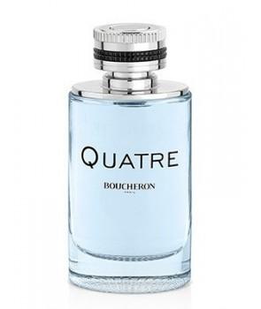 Boucheron Quatre Pour Homme Boucheron for men