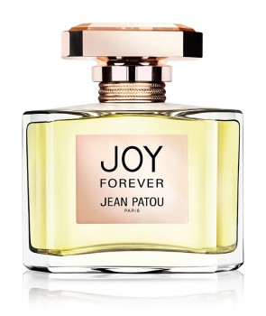 Joy Forever Jean Patou for women