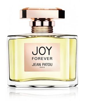 Joy Forever Jean Patou for women