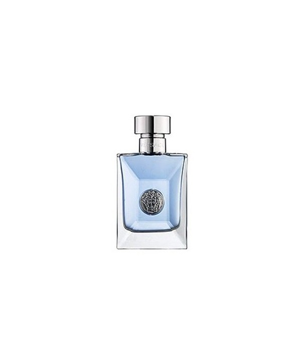 Versace Pour Homme for men by Versace